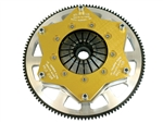 Gold Star Clutch Kit - 20R/22R/RE/RET