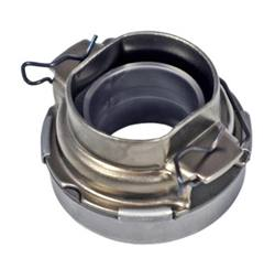 Clutch Throw-Out Bearing - 2RZ/3RZ