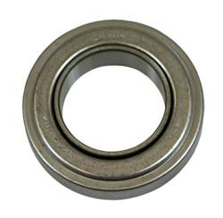 Clutch Throw-Out Bearing - 20R(75-7/77)
