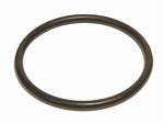 Heater Tube O-Ring Under EFI Manifold 22RE OEM Toyota P/N: 96711-24017