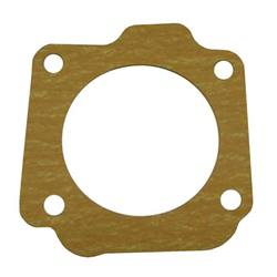 Gasket - 3VZ Throttle Body Gasket OEM Toyota P/N: 22271-65020