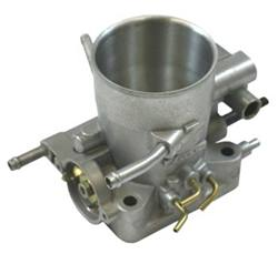 Big Bore Throttle Body - 22RE(85-88)