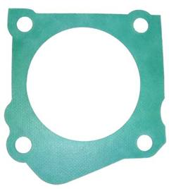 "Gasket - 5VZ Throttle Body Gasket(Paper ""O"" Shape)"