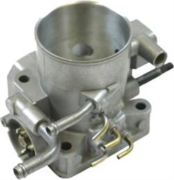 Big Bore Throttle Body - 22RE(89-95)