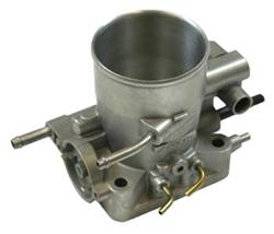 Big Bore Throttle Body - 22RET(86-88)