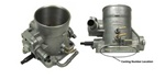 Big Bore Throttle Body - 2RZ/3RZ(Casting #75060)