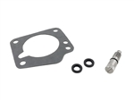 22RE Throttle Body Rebuild Kit