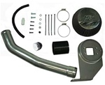 LC Pro Air Intake Kit - 22RE(EFI)(88)