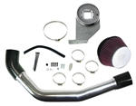 LC Pro Air Intake Kit - 22RE(EFI)(89-95)