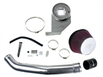 LC Pro Air Intake Kit 22RE 1985-1987