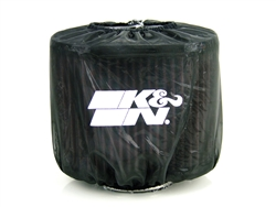 PreCharger Wrap - Use With  Part #KNRU1500