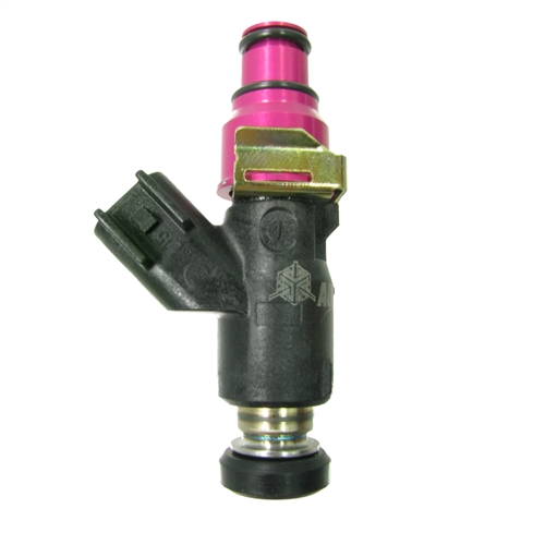 550cc-13 OHM Fuel Injector(270-370 HP)Toyota Style