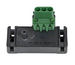 Pro Fuel - 1 Bar Map Sensor (No Boost)