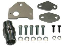 2RZ/3RZ Pro Injection Plate Kit (For Kit #1 Only)
