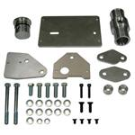 2RZ/3RZ Pro Injection Plate Kit (For Kit #3 Only)