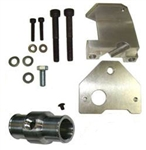 5VZ Pro Injection Plate Kit (For Kit #3 & #2 Only)