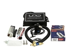 5VZ 7th Injector Upgrade Kit