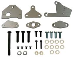 22RE Pro Injection Plate Kit (For Kit #2 Only)