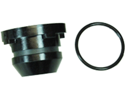 Fuel injector Cup 3VZ & O Ring Each