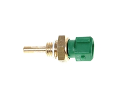 22RE Coolant Temperature Sensor  1984-1988