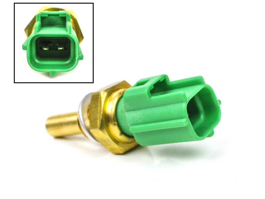 22re Coolant Temperature Sensor 19891995rhlceperformance: Toyota 22re Temperature Sensor Location At Gmaili.net