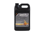 Evans Waterless Coolant Prep Fluid