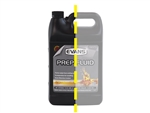 Evans Waterless Coolant Prep Fluid (1/2 Gallon)