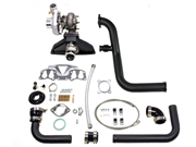 Pro Turbo Kit High Boost 22RET For Stock Turbo Block
