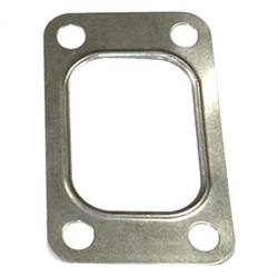 Turbo T3 Turbo Inlet Gasket