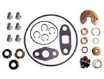 Turbo Rebuild Kit For Garret Dynamic T-3/T-4