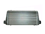 "Turbo Intercooler 31""x11.75""x3""  3"" Inlet/Outlet (Type 0)"