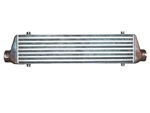 "Intercooler 29""x6""x2.5"" 2.5"" Inlet/Outlet (Type 7)"