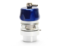 Blow Off Valve - 38mm Vee Port (Blue)