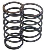 38mm Ultragate Wastegate 7psi Spring - (Inner)