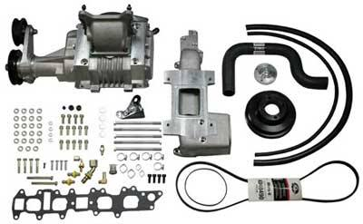 Supercharger kit high boost wholley inlet 22r supercharger kit high boost wholley inlet sciox Choice Image