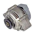 Direct Fit High Output Alternator 140 Amp 1993-1995 22R/22RE Pickup & 4Runner