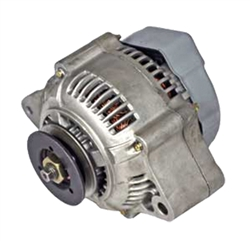 Direct Fit High Output Alternator 140 Amp 1993-1995 22R/22RE Truck & 4Runner