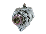 High Output Alternator 130 Amp 3VZ V-6 1988-1992 3VZ Truck & 4Runner