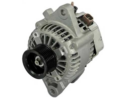 High Output Alternator 140 Amp 1997-1999 2RZ/3RZ Tacoma