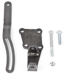 Alternator Bracket Kit(GM 1 Wire) - 20R/22R/RE/RET