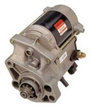Starter Hi-Torque (Re manufactured Denso) - 3VZ