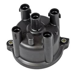 Street Distributor Cap - 22RE(93-95)