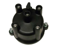 Street Distributor Cap 22R/RE 1980-1992