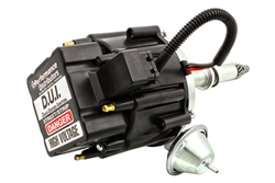 D.U.I. Short Version Distributor With Vacuum Advance 20R/22R