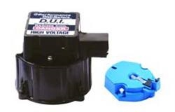 D.U.I. Race Distributor Cap & Rotor Kit  - 20R/22R