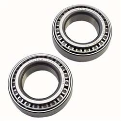 "Carrier Bearing w/Race -  2WD 2RZ TACOMA/T100 (7.5"")"