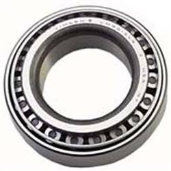 Carrier Bearing - Conversion Bearing (V6 to 4cyl)