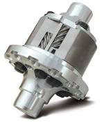 "Truetrac Limited Slip (7.5"") IFS Front/V6 or Turbo"