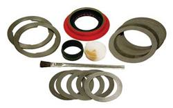 "Mini Install Kit  Toyota 8"" 1985-1995 with OEM Ring & Pinion"