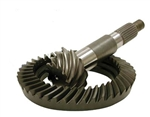 "Ring & Pinion Set - 4.88:1 (7.5"") IFS"
